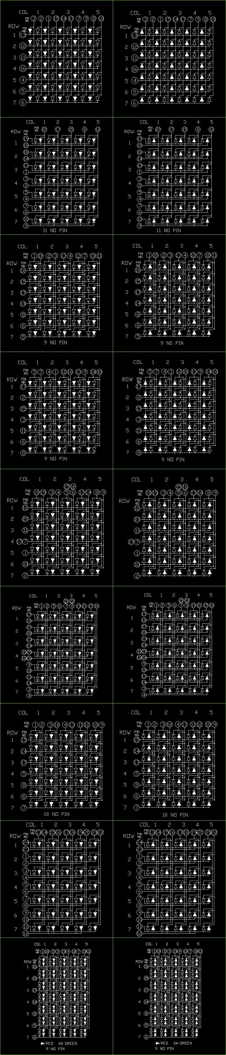 电路 电路图 电子 原理图 883_4105 竖版 竖屏